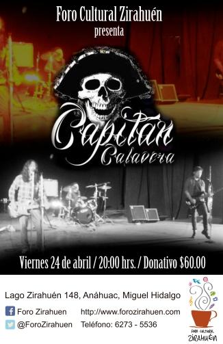 capitan_calavera