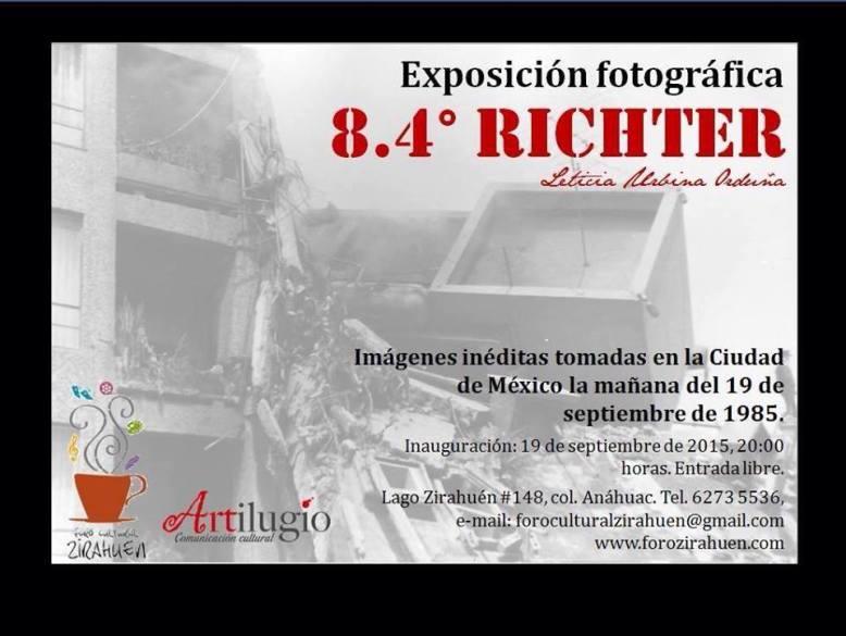 expo terremoto 11