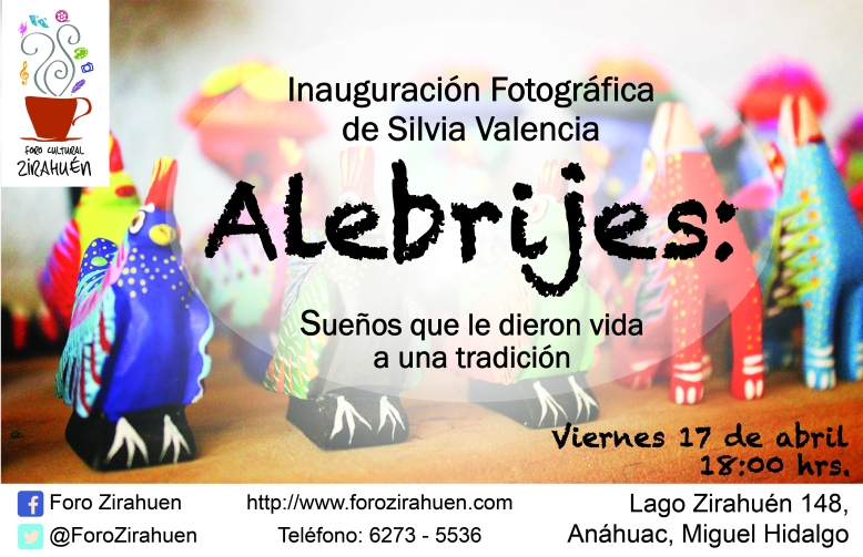 expo_foto_alebrijes