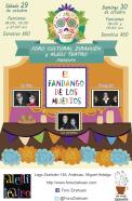 fandango_cartel