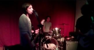 rock house 21_1