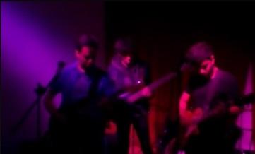 rock house 21_2