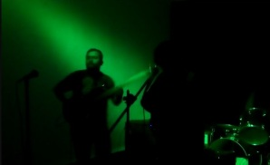 rock house 21_5