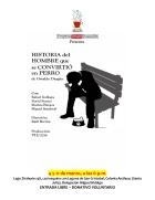 historiadelhombrequeseconvirtióenperro-fz