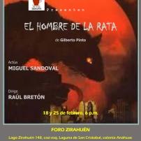 hombredelarata-fz